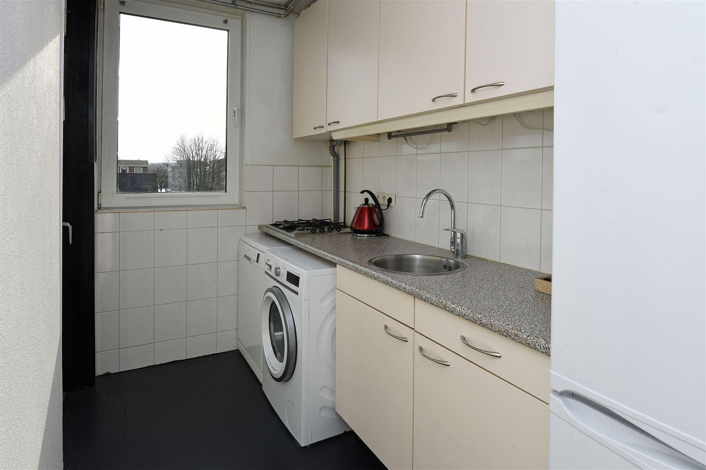 Bekijk foto 4 van Zeverijnstraat 35