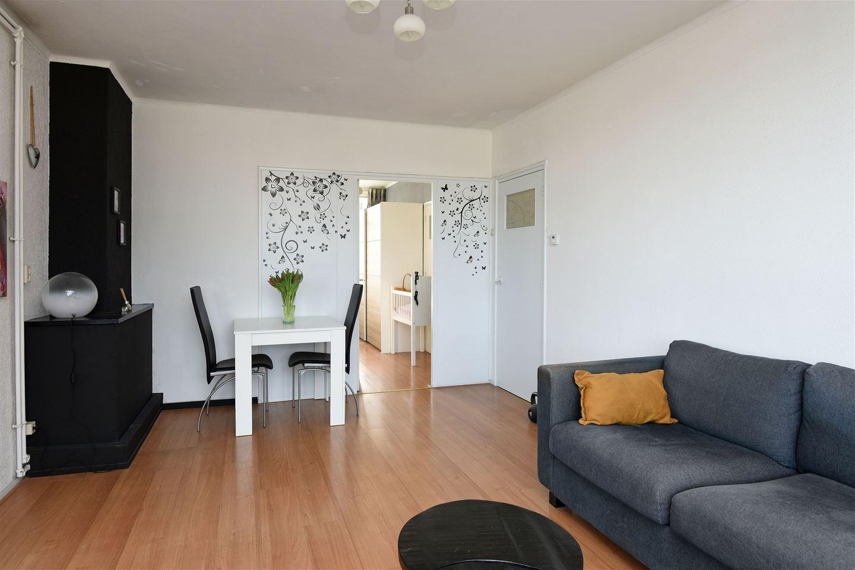 Bekijk foto 3 van Zeverijnstraat 35