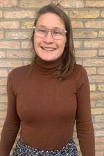 Janne Wiersma-Annema - Makelaar