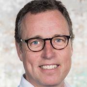 Erik de Vries - NVM-makelaar