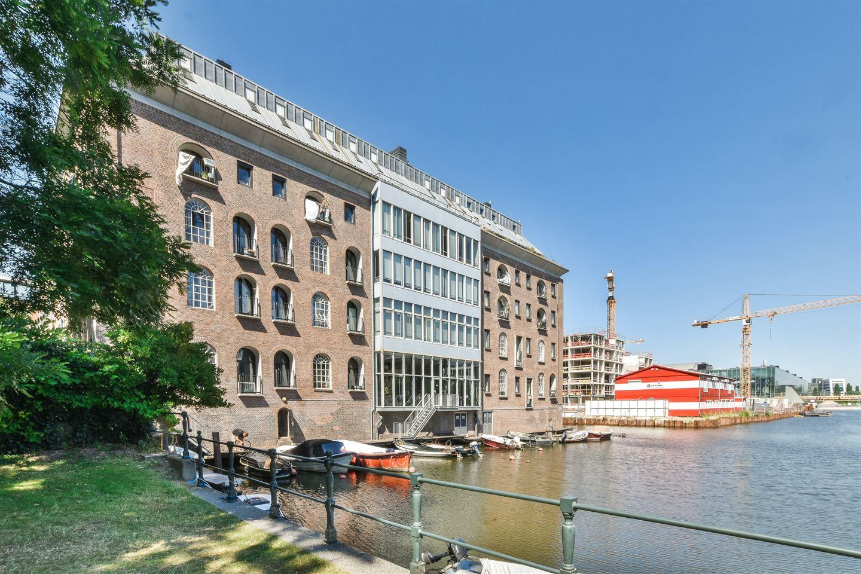 Bekijk foto 1 van Oostenburgervoorstraat 288