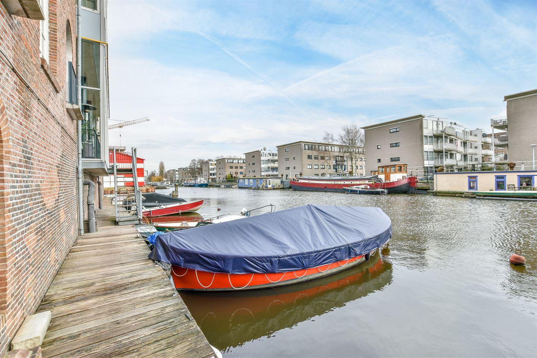 Bekijk foto 2 van Oostenburgervoorstraat 288