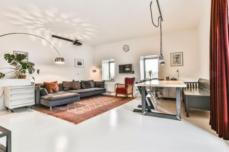 Bekijk foto 4 van Oostenburgervoorstraat 288