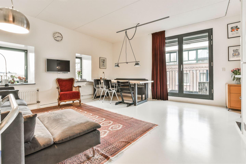 Bekijk foto 5 van Oostenburgervoorstraat 288