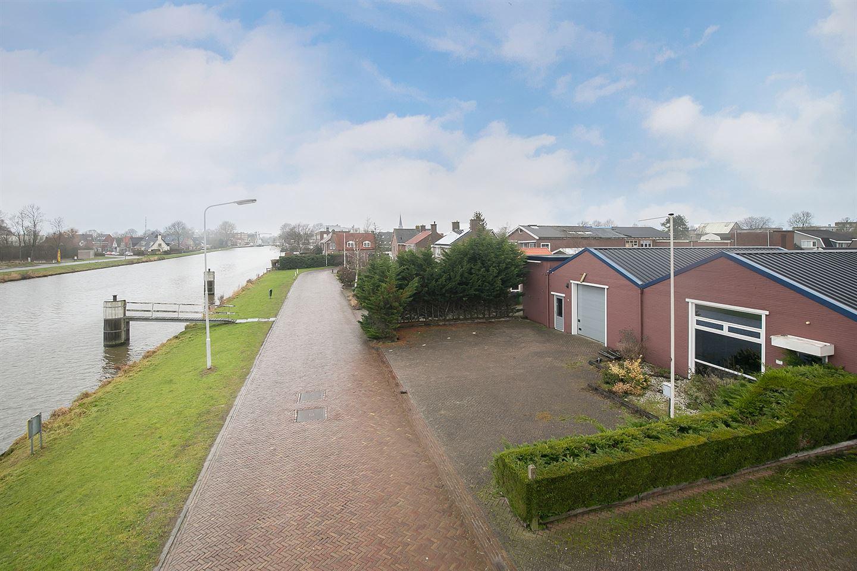 Bekijk foto 1 van Van Harinxmaweg 5