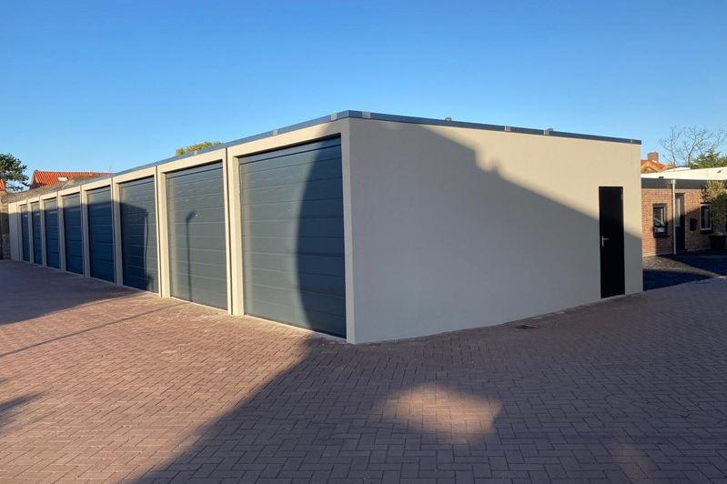 Bekijk foto 2 van Zanddijk 30 b