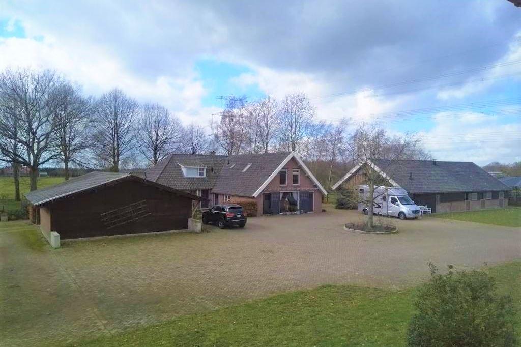 View photo 1 of Dedemsvaart
