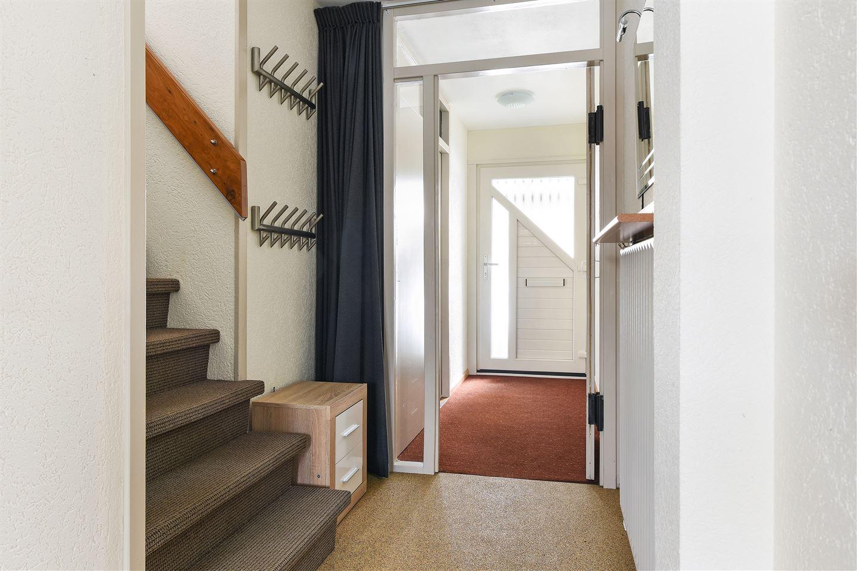 Bekijk foto 3 van Kervelstraat 46