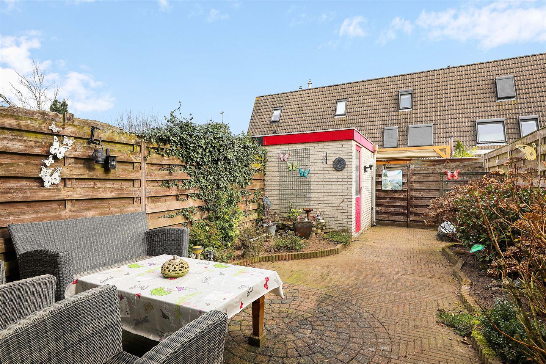 Bekijk foto 5 van Jan Vermeerstraat 89