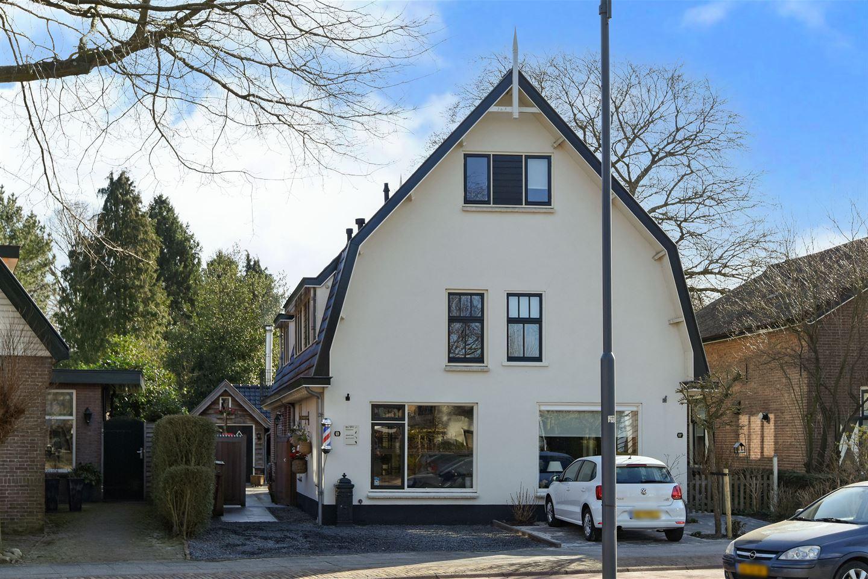 Bekijk foto 1 van Soesterbergsestraat 69