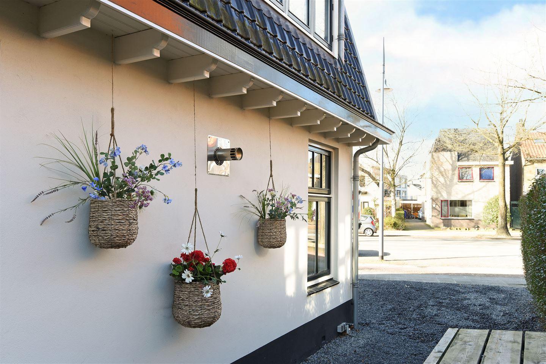 Bekijk foto 2 van Soesterbergsestraat 69