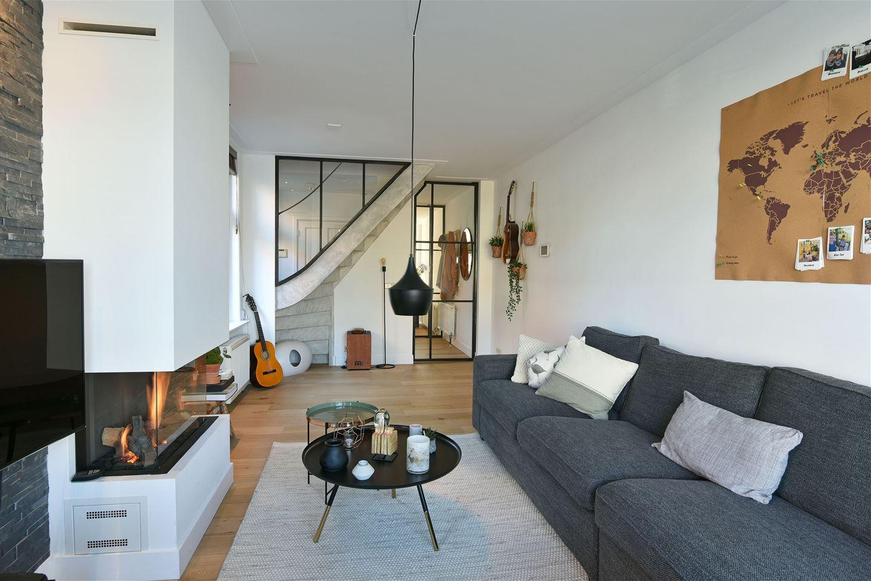 Bekijk foto 5 van Soesterbergsestraat 69