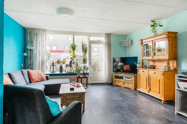 Bekijk foto 2 van Jan Vermeerstraat 89