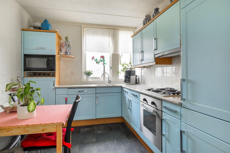 Bekijk foto 3 van Jan Vermeerstraat 89