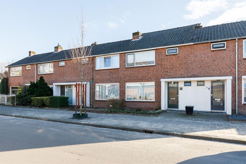 Bekijk foto 2 van Rijnstraat 41