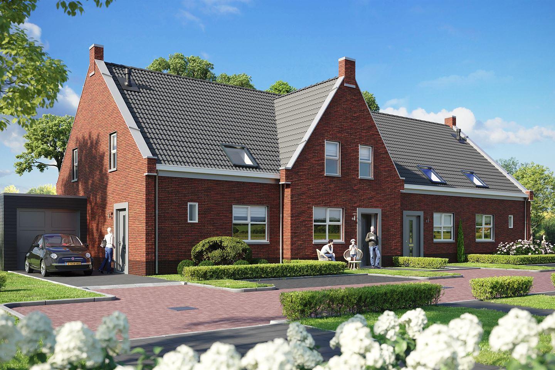 Bekijk foto 1 van Engelenburg bnr. 2 en 3