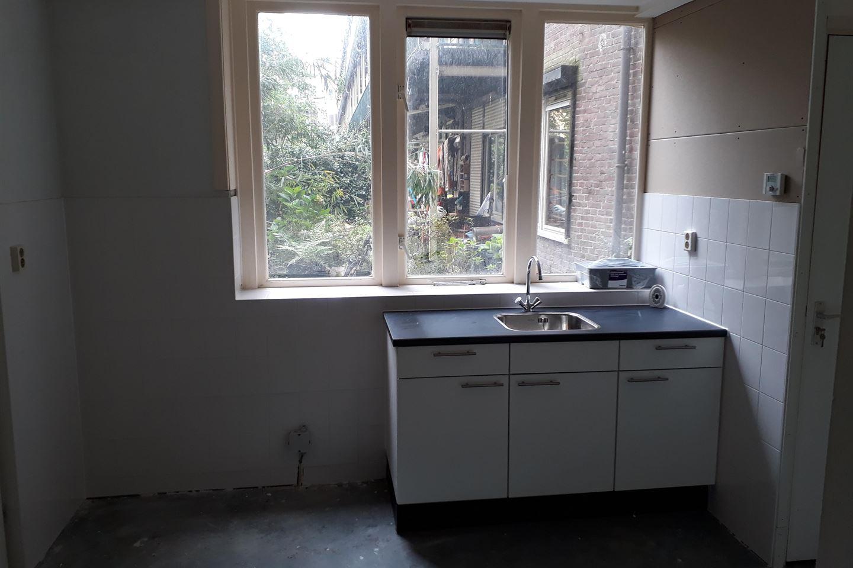 Bekijk foto 4 van Oostzaanstraat 2