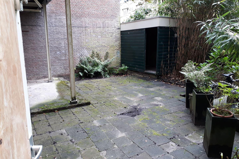 Bekijk foto 5 van Oostzaanstraat 2