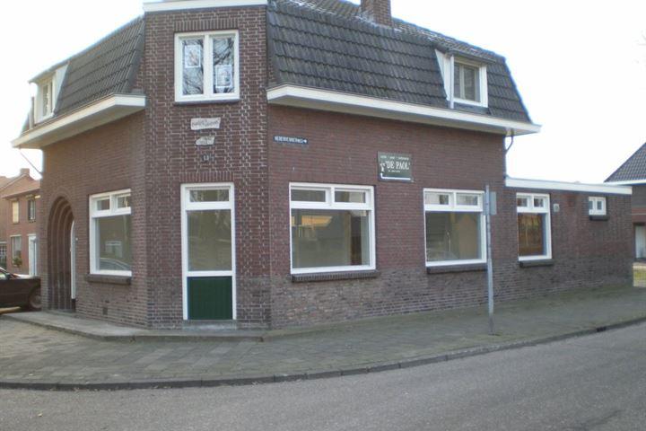 Bocholterweg 116