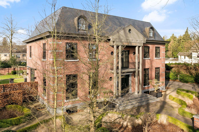 Bekijk foto 2 van Kloosterweg 52