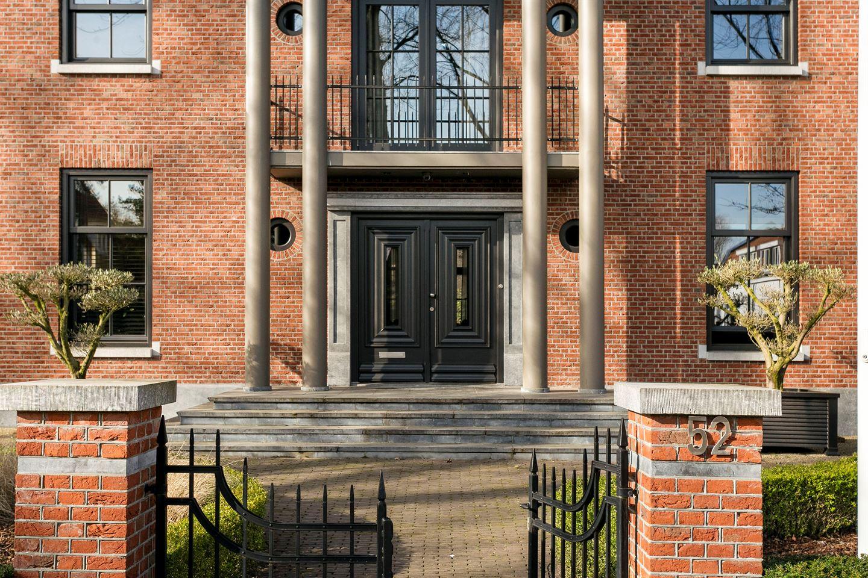 Bekijk foto 3 van Kloosterweg 52