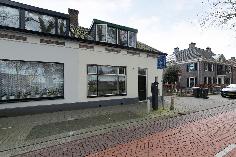 Bekijk foto 3 van Jacob Valckestraat 7