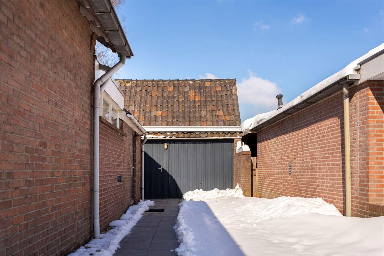View photo 2 of Molenweg 69