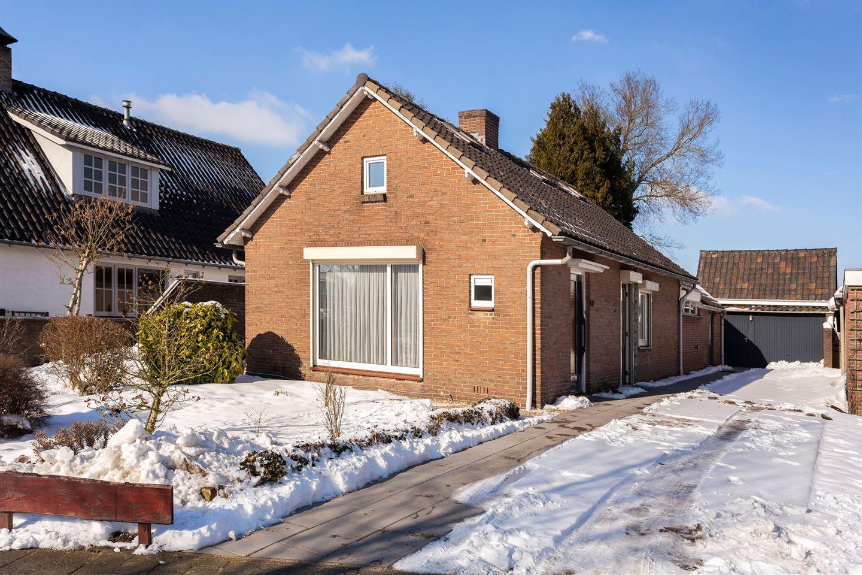View photo 1 of Molenweg 69