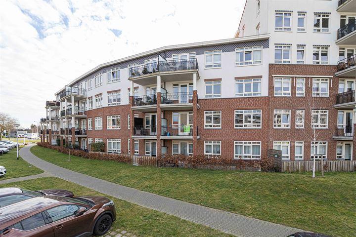Keurmeesterhof 27