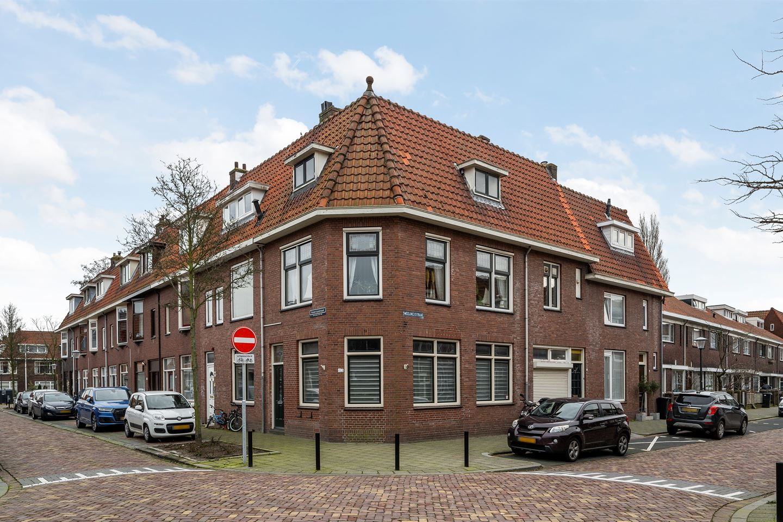 Bekijk foto 1 van Sweelinckstraat 3