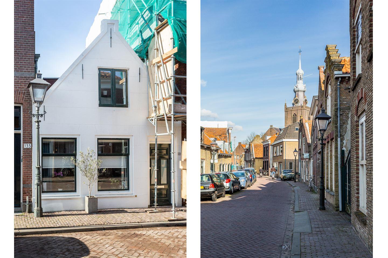 View photo 1 of Overschiese Dorpsstraat 133