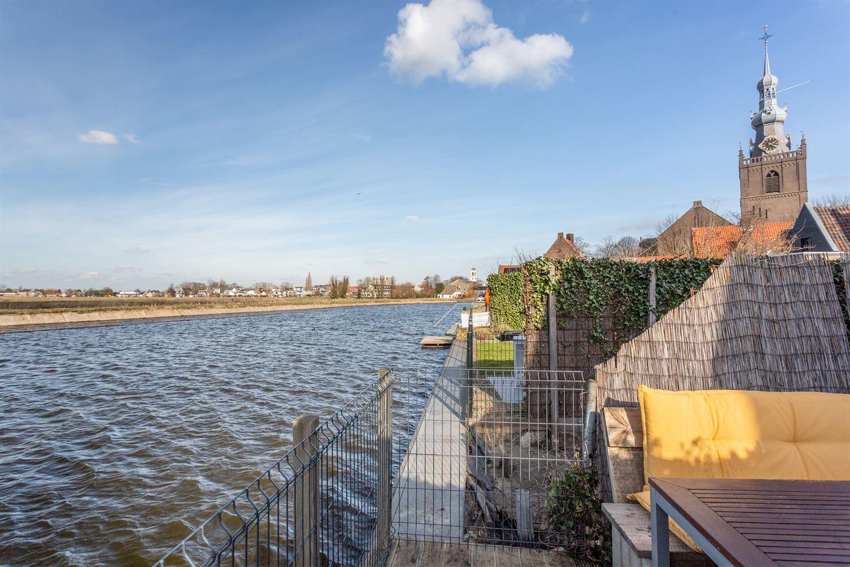 View photo 3 of Overschiese Dorpsstraat 133