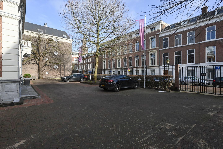 Bekijk foto 2 van Van de Spiegelstraat 12