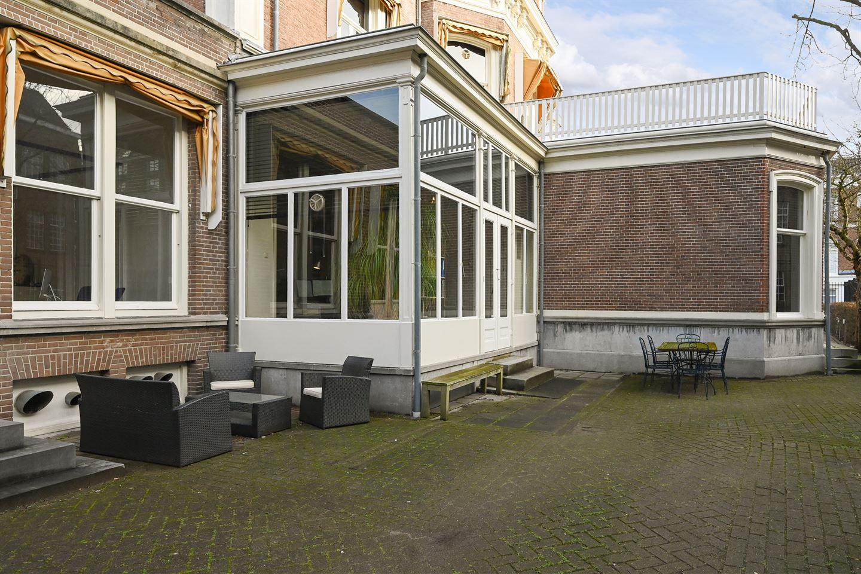 Bekijk foto 3 van Van de Spiegelstraat 12