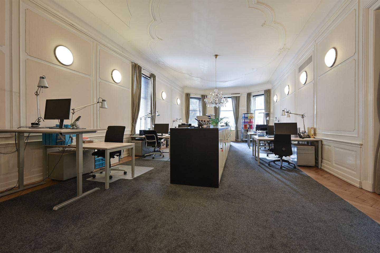 Bekijk foto 5 van Van de Spiegelstraat 12