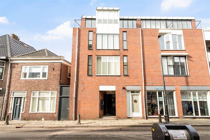 Koningstraat 46
