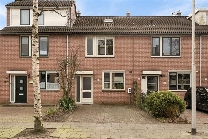 Andijkstraat 56