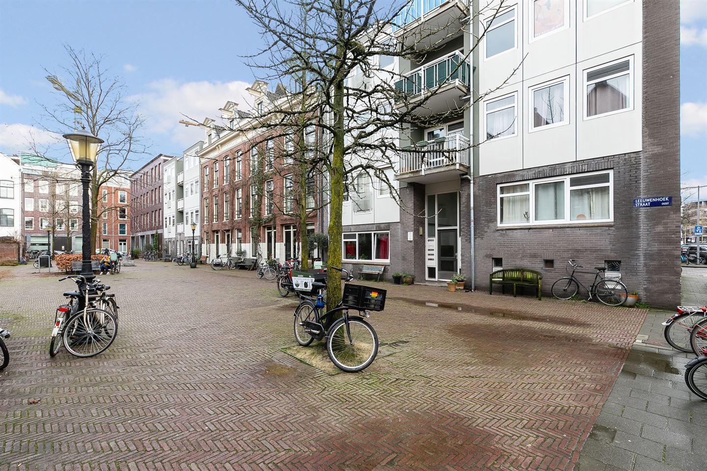 View photo 1 of Leeuwenhoekstraat 57