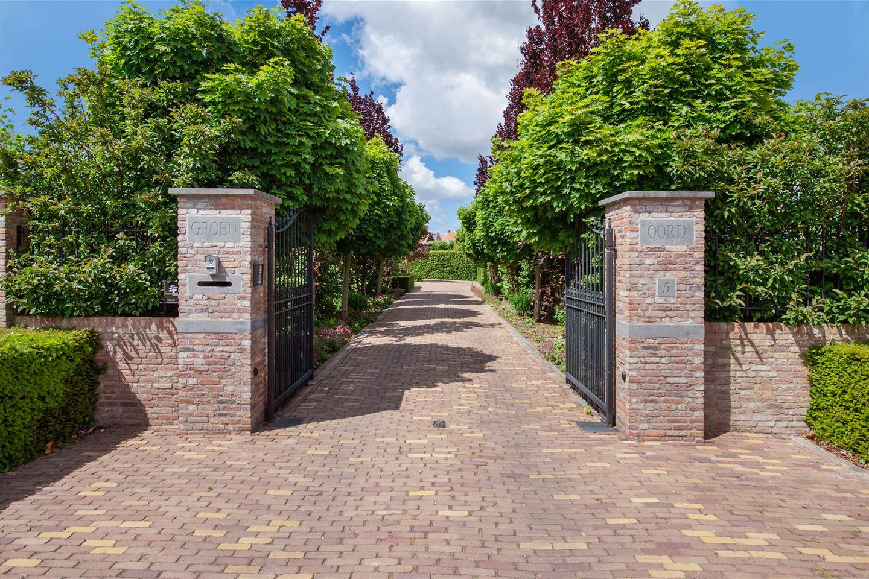 View photo 3 of Laan van Groenewegen 5