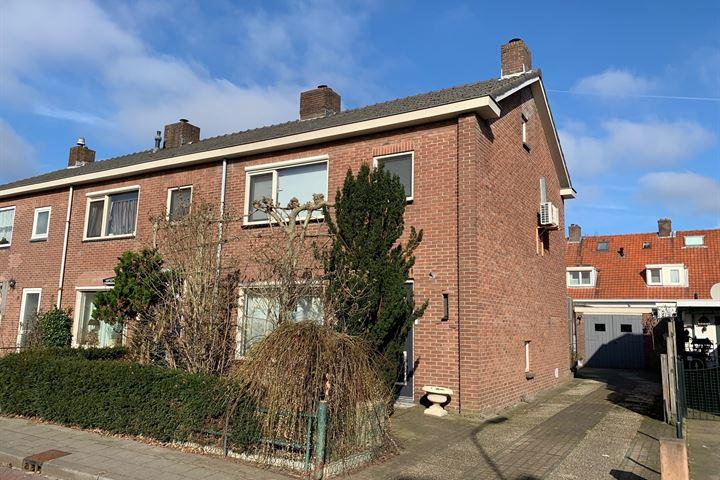 Willemstraat 14