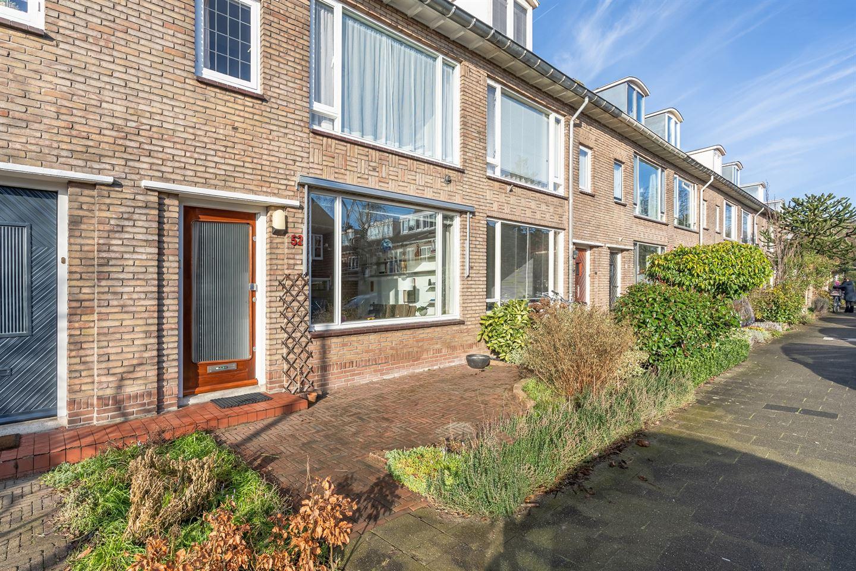Bekijk foto 3 van Von Weberstraat 52