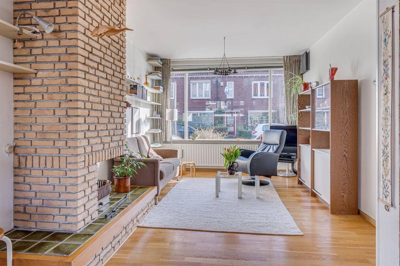 Bekijk foto 5 van Von Weberstraat 52