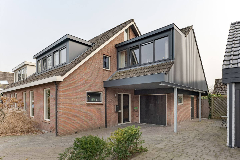 View photo 4 of Nicolaas ten Woldeweg 27