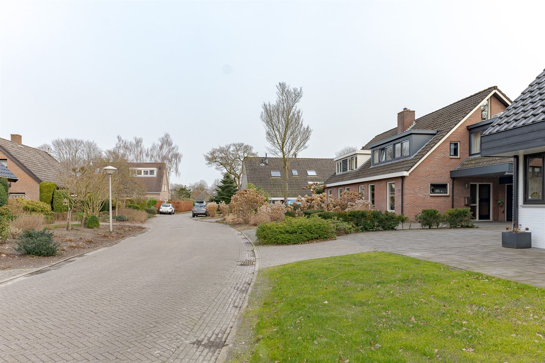 View photo 3 of Nicolaas ten Woldeweg 27