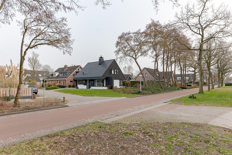 View photo 2 of Nicolaas ten Woldeweg 27