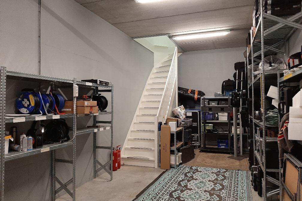Bekijk foto 3 van Binnendelta 5 C