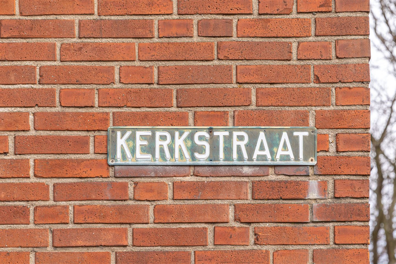 Bekijk foto 2 van Kerkstraat 73