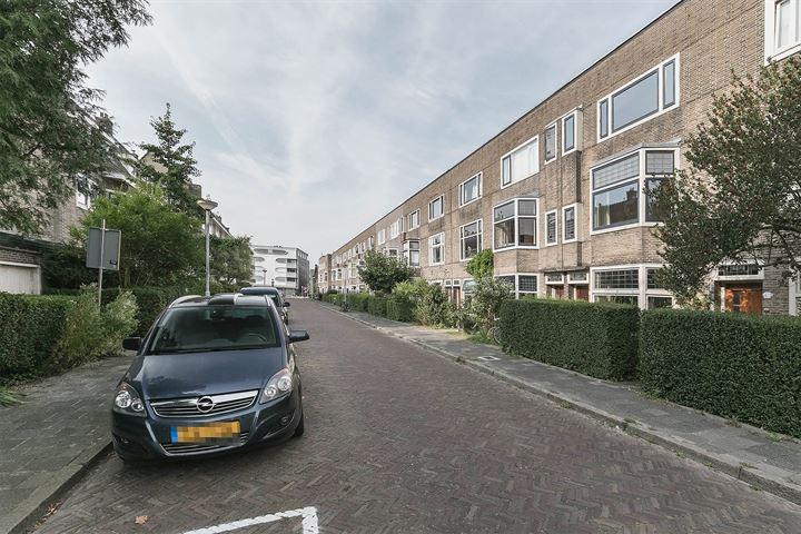 Wassenberghstraat 47 A