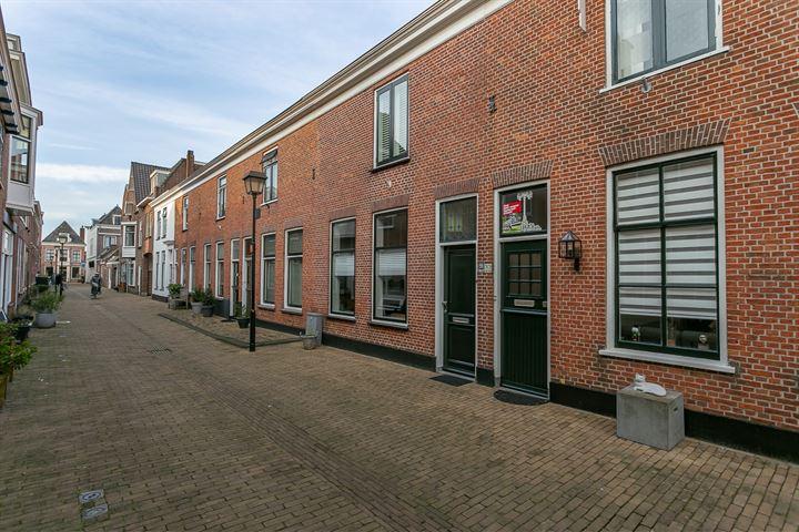 Voorhofstraat 20