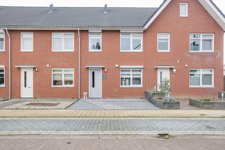 Bekijk foto 2 van Dijkmanshof 51
